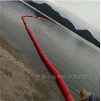 FT300*500江蘇河道水面垃圾攔截浮漂