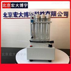 定硫儀凈化器*測硫儀攪拌裝置