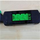 EFG551系列ASCO二位五通电磁阀价格好