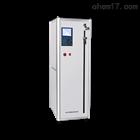 YG020电子单纱强力机纱线纤维测试仪