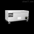 YG501B纸张硬挺度测试仪