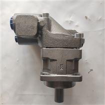 F11-014-SF-IV-K油泵parker派克径向柱塞泵