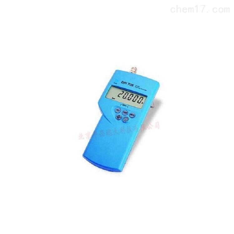 手持数字压力校准仪 库号:M406281