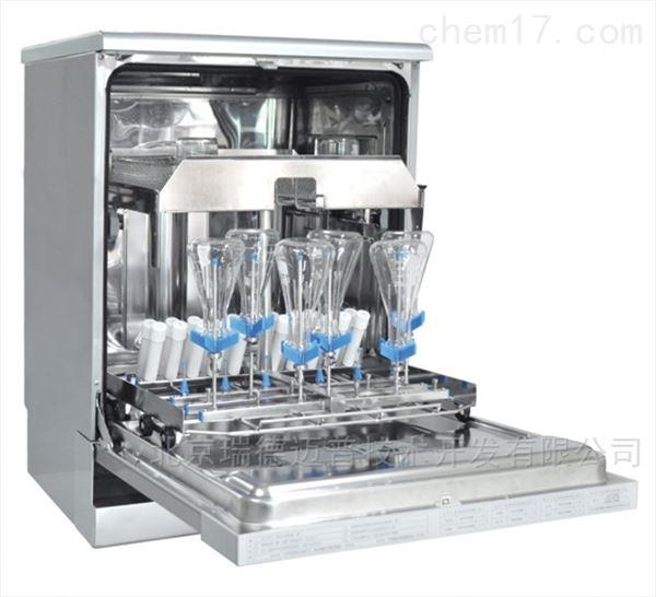 手术器械清洗机