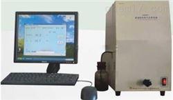 SYP-11059D原油自动蒸气压试验器