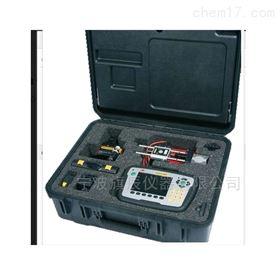 EasylaserE920平面度测量仪