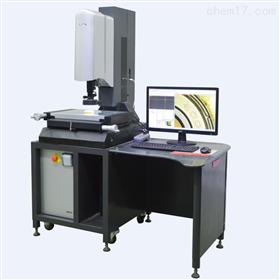 EVM-3020T半自动高清影像测量仪(同轴光)