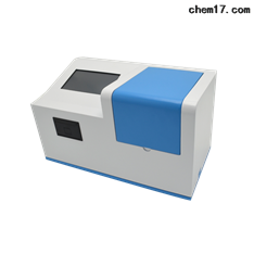 微生物膜BOD测定仪
