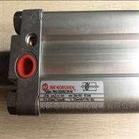 PRA/182080/JM/90诺冠双头活塞杆气缸