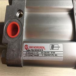 PRA/182100/M/25诺冠气缸