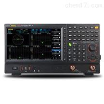 RSA5000系列实时频谱分析仪