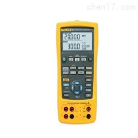 Fluke 726美国福禄克F726多功能过程校验仪