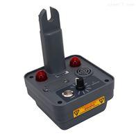 非接触式高电压探测器