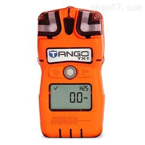 美国英思科Tango™ TX1气体检测仪