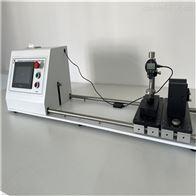 HT-356医用缝合线线径测量仪