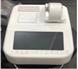 超微量核酸蛋白测定仪nano-600+