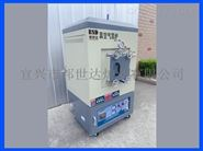 BXZQ-16-161600度真空气氛炉 小型工业陶瓷烧结炉