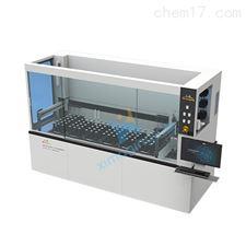 PHS320PHP智能pH值测试系统