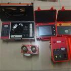 SM-2000AB电缆故障诊断仪