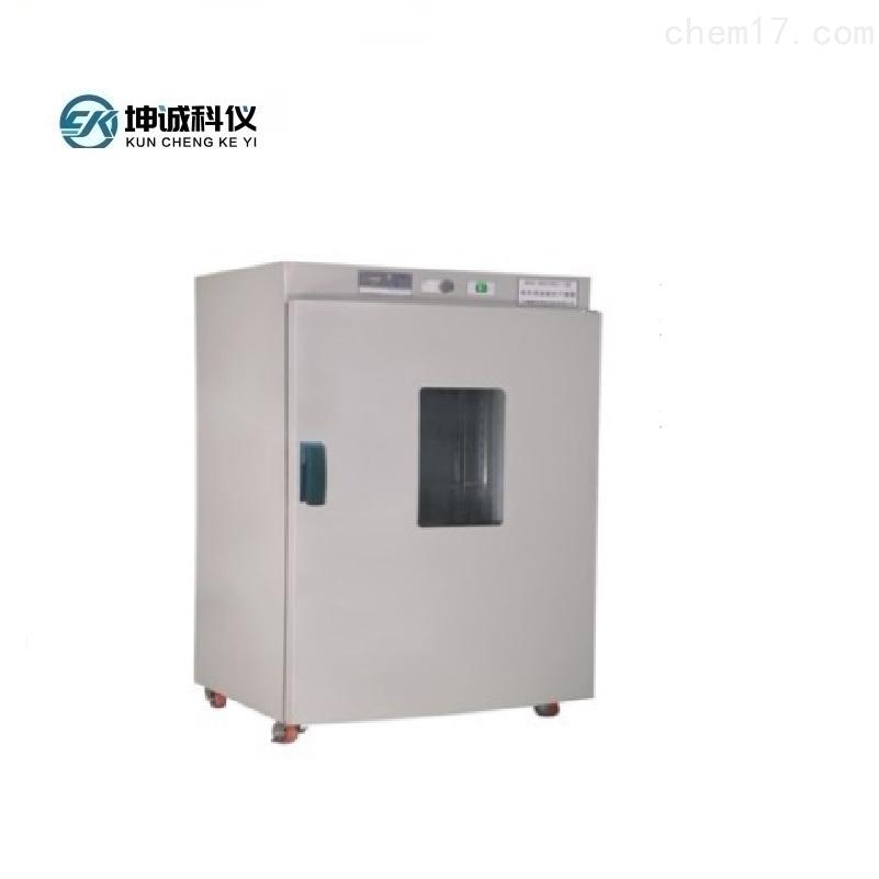 DGX-8143B高温恒温鼓风干燥箱
