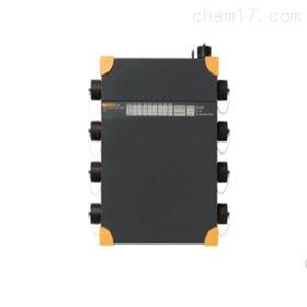 Fluke 1760美国福禄克(Fluke)三相电能质量记录仪