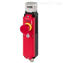 WT27-2S710德国SICK反射式光电扫描仪
