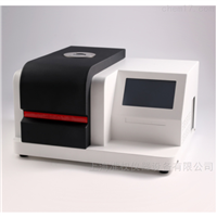 高温DSC差示扫描量热仪氧化诱导期测试仪