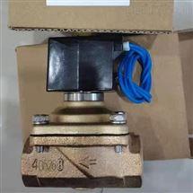 ADK11-15A-02ES-DC24VCKD先导式2通电磁阀主要参数