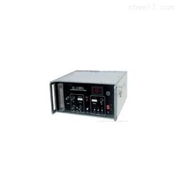 SL077-NCG-1冷原子吸收测汞仪 库号:M21895