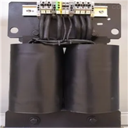 安科瑞AITR-8000医用单相隔离变压器