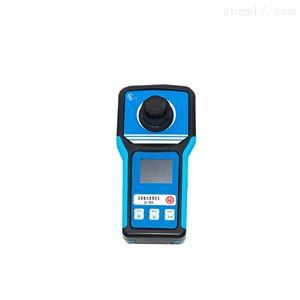 手持式COD悬浮物水质分析仪HCQ-CADLZF83