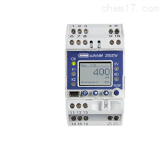 JUMO温控器701150/8-01-0253-2001-23/005