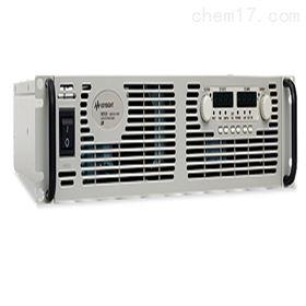 美国安捷伦(Agilent)直流电源N8755A