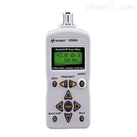 V3500美国安捷伦(Agilent)V3500手持式射频功率计