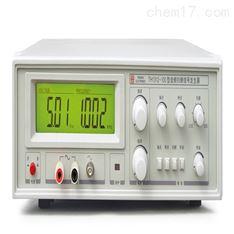 常州同惠TH1312-20音频扫频信号发生器