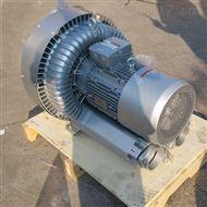 環形高壓風機廠家