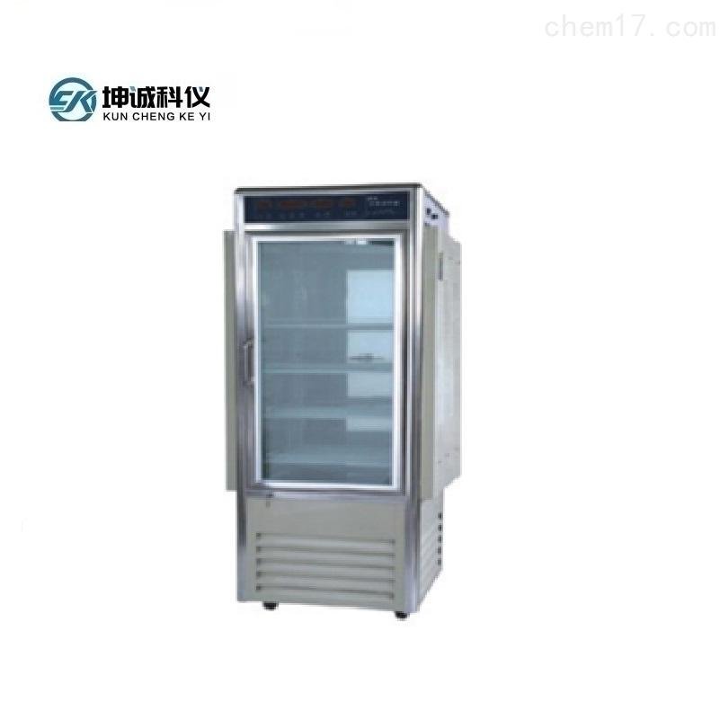 GPX-150C实验室光照培养箱