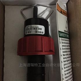 G+F流量传感器P51530-P0现货特价上海经销商