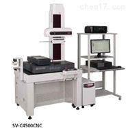 日本三丰525系列CNC表面粗糙度和轮廓测量仪