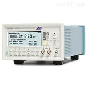 MCA3040美国泰克微波计数器