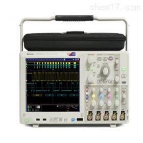 MSO5034混合信号示波器美国泰克