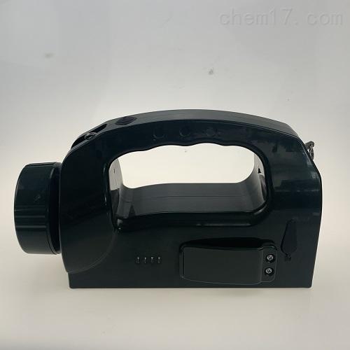 润光照明IW5500手提式强光巡检工作灯现货