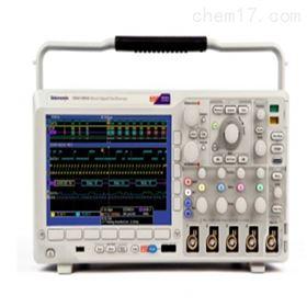 MSO3014混合信号数字示波器