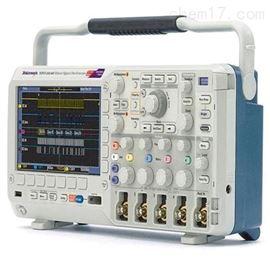 DPO2012泰克数字示波器