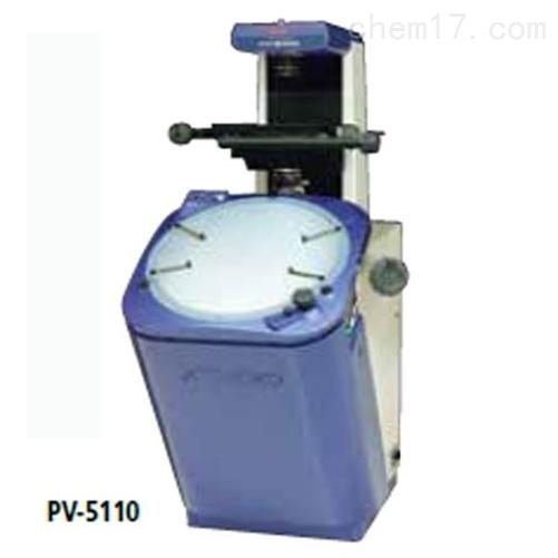 日本三丰进口PV 5110 304系列投影仪
