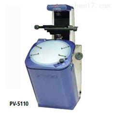 日本三豐進口PV 5110 304系列投影儀