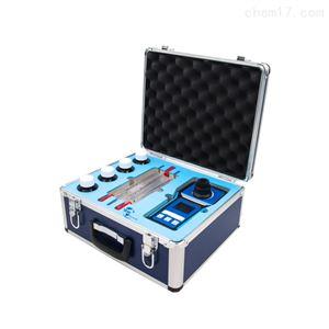 手持式COD水质测定分析仪检测仪HCQ-COD108