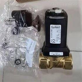 222150BURKERT不锈钢电磁阀多种规格可选