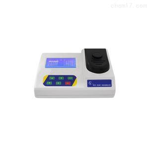实验室COD水质测定分析仪检测仪HCQ-COD109