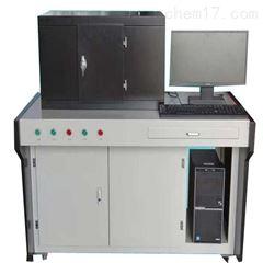 DRXF-II平板导热系数测试仪